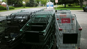 grocery-carts-2