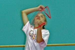 special-olympics-gymnastics-june-09-photo-by-linda-iler-4