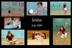 iesha-collagesm